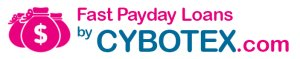 Bad Credit Loans - Cybotex.com