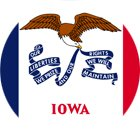 Payday Loans in Iowa