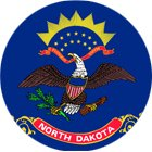 Payday Loans in North Dakota