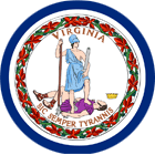 Payday Loans in Virginia
